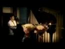 Один из самых красивых японских клипов о любви!