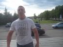 НАПАДЕНИЕ на меня у входа в администрацию г Кировска