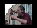 Урбан Корр 29.05.2003 Павловск