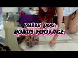 VIKING GIRLS Alison Tyler  Jayden skit  behind the scenes - SLIVAN #386