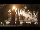 Maroon 5 - Girls Like You (Bazaur Remix) (vidchelny)