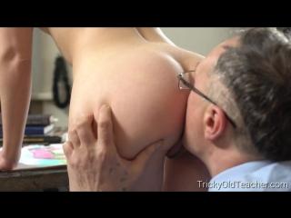 Учитель русское hd порно