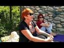 Пси-йога тур в Абхазию Максимальный контакт отзывы