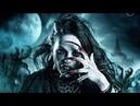 Заключителная часть Гоголь 3 Страшная месть фильм фентази ужасы мистика 2018