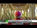 EE.UU.: Más de 300 sacerdotes, acusados de abusar sexualmente de al menos 1.000 niños