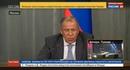Новости на Россия 24 Итоги переговоров по Сирии США и Россия договорились о конкретных шагах
