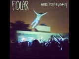 FIDLAR - Are You High (ft. The 90s)