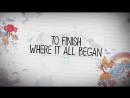 Life Is Strange- Before the Storm — Bonus Episode- Farewell — релизный трейлер (online-video- (1)
