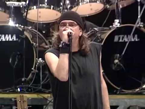 Bijelo Dugme - 2005 Turneja - Tifa - snimak koncerta