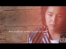 Star x Jang Keun Suk FanMV Cri Lin