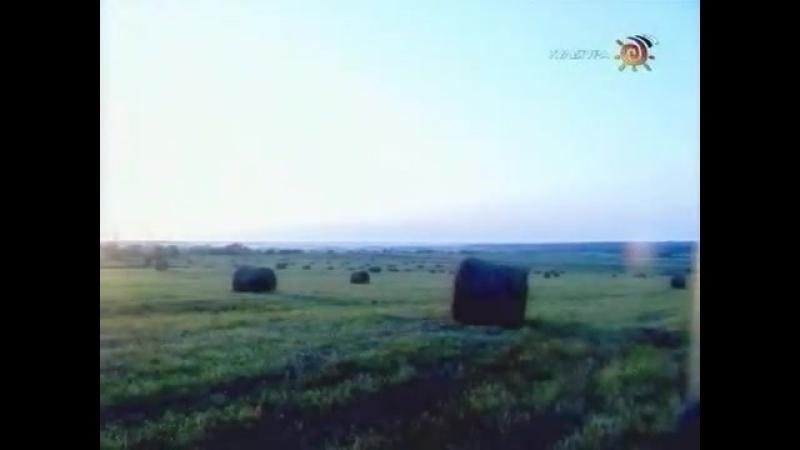 Валентин Непомнящий А Пушкин Евгений Онегин 07