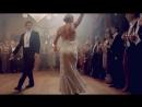Дмитрий Шостакович — вальс №2 (Из фильма «Легкое поведение»)