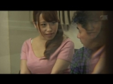 Hanyu Arisa, Yura Chitose  PornMir Японское порно вк Japan Porno vk Big Tits, Hardcore, Slut, Stepmom