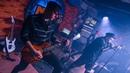 DEFORM - В ожиданьи весны live in Machine Head, Саратов 14.10.2018