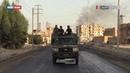 Военкор Олег Блохин в Сирии продолжается зачистка пустыни Аль Меядин