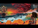 Idris Ackamoor and the Pyramids - An Angel Fell (Full Album)