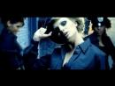 Alexandra Stan Luis Rondina Remix