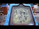 Масонские символы священник Максим Каскун