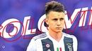 Aleksandr Golovin - Goals Skills - Welcome to AS Monaco