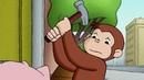 Jorge el Curioso en Español 🐵Compilación de 1 Hora 🐵 Mono Jorge 🐵 Caricaturas para Niños