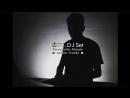 Gary Taboo DJ Set Terracotta Almaty Deep Techouse Autor Tracks