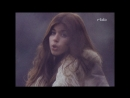 Jeanette - Porque Te Vas (1974, RBB) [HD]