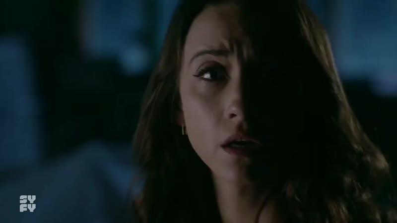 The Magicians S03E09 Clip ¦ _Under Pressure_ ¦ Rotten Tomatoes TV_00