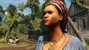 Assassins Creed Liberation пройдено на юг часть 4 новая жизнь пройдено сам себе оружейник пройден