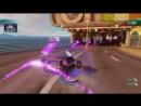 Тачки 2_⁄Cars 2 Прохождение (Выживание №9)Xbox 360