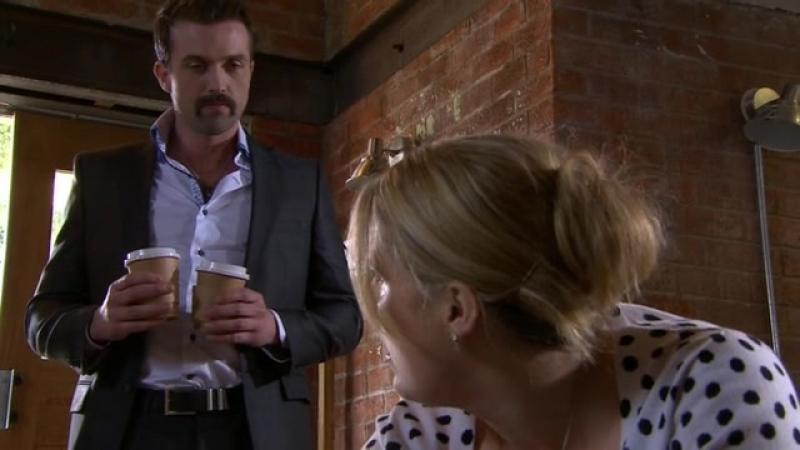 Hollyoaks episode 1.3361 (2012-06-11) NN
