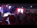 Ken Laszlo - Glassis men ( Hague Club 330 Live 2011)
