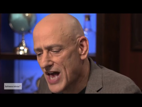 Mobs, Illegals, Transgenders and Saudis! | The Andrew Klavan Show Ep. 597: As the midterms approa...