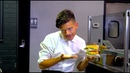 Funny Musical Waiter   Rudy Mancuso