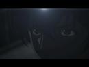 Zankyou no Terror AMV 0_3