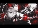 「EtoJe」 Face To Face MEP