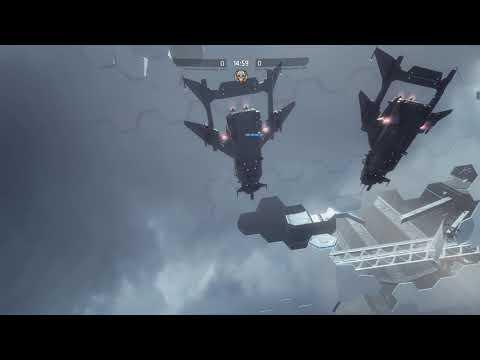 Titanfall 2: мультиплеер 4: первое перерождение