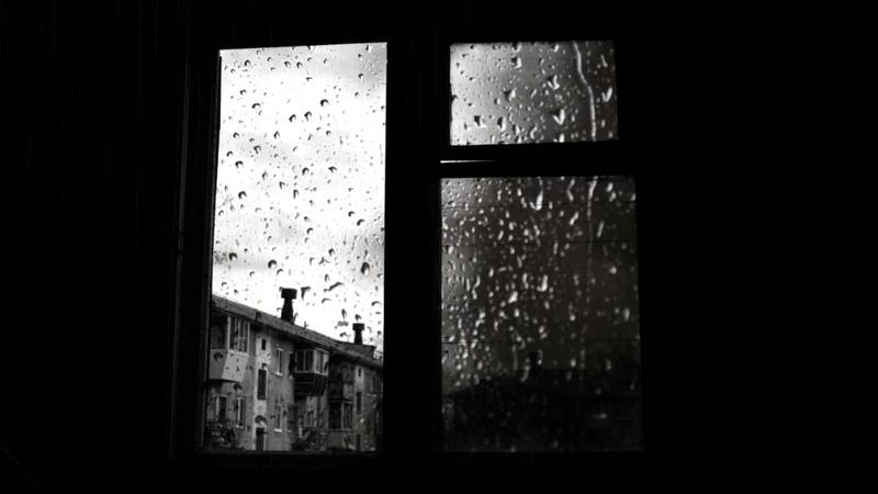 РИЧ Дождь