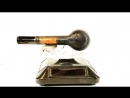 255 new pipe 43 18 sold nepokoychitskiy pipemasters pipes pipe pipetobacco
