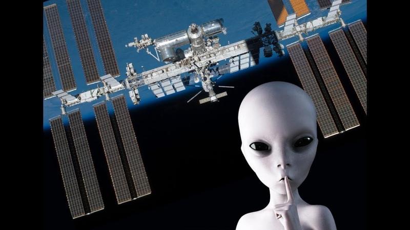 ЭТО не выдумка! Рискованная погоня за НЛО! Что, если мы ищем инопланетян совсем не там?