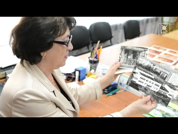 История детского сада «Журавлик» в рубрике «Воскресенский фотоальбом»