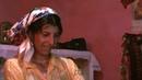Dance of the gypsy girl in Transilvania 2