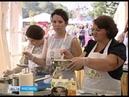 В Ярославле прошел кулинарный фестиваль Пир на Волге