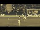 Saúlvs Real Madrid / Fara