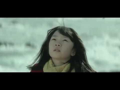 Клип на дораму Мама (корейская версия) | Мы хотели пойти за тобой