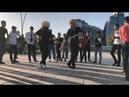 Девушка Танцует Лучше Всех Лезгинку 2018 Новая Лезгинка В Баку ALISHKA LEYLA Ловзар