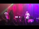 Aly and AJ Potential Breakup Song Atlanta 6/24/18