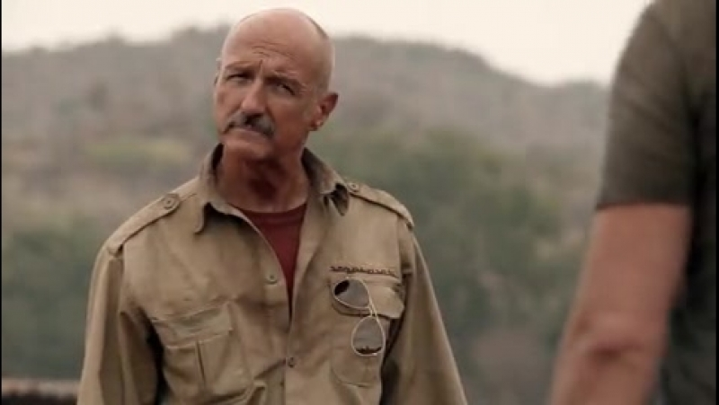 Tremors.5.Bloodlines.2015.HDRip(mp4).by.KinoHitHD