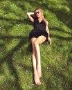 Екатерина Райтман фото #4