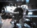 Чем можно заменить штатный сальник генератора на 139qmb? Решение есть!