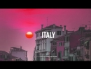 FREE Drake x Travis Scott Type Beat 'Italy' - Trap Dark Instrumental 2018 - Isa Torres.mp4